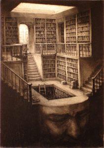 memory-shelves