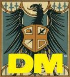Neu DM Logo