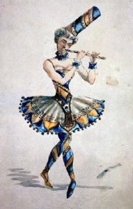 vzevolozhsky-costume-sketch