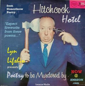 wpid-hitch-hotel-pub1.jpg.jpeg