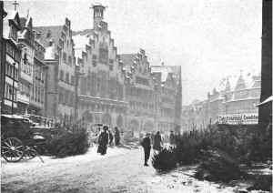 christmarkt2
