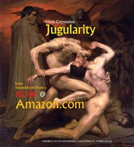 Jugularity Promo1