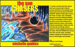 SUN CHASERS promo