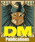 DM Pubs