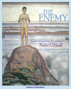 Ferdinand Hodler THE ENEMY ONeill