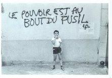 petite_garcon