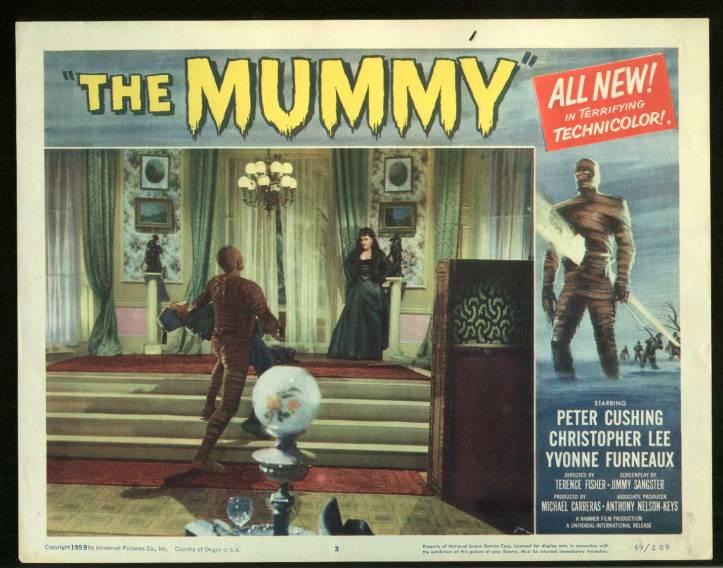 mummy5