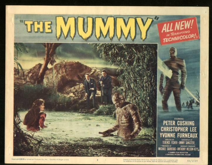 mummy6