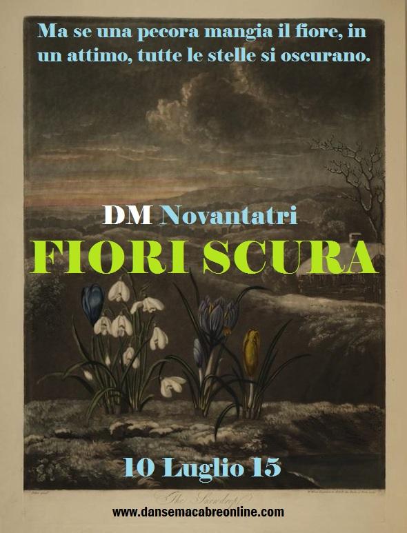 Thornton Flora 19a