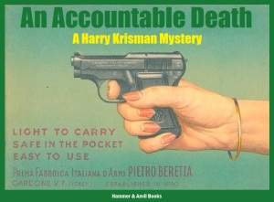 KRISMAN COVER Accountable