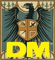 Neu DM Logo (2)