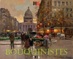 bouquinistes 3 PUBLICITE