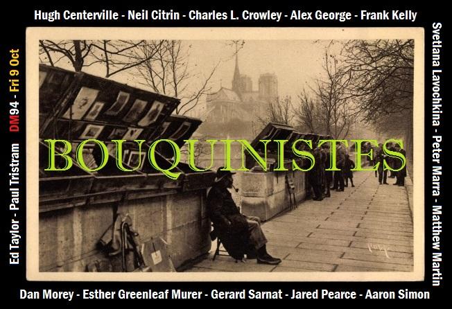 bouquinistes 10 PUBLICITE 2