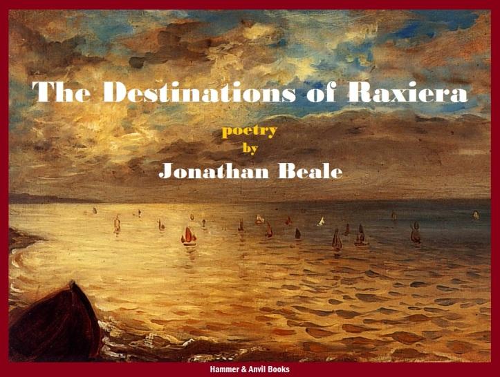 Destinations BEALE a