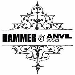HAMMER n ANVIL mini