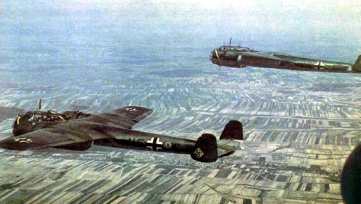 dornier-do-17-z-bomber-01