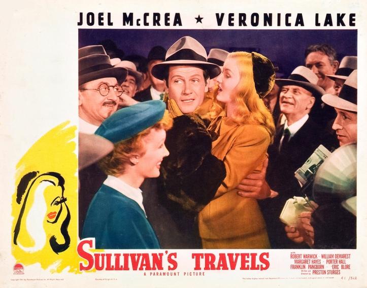 Sullivans Travels b