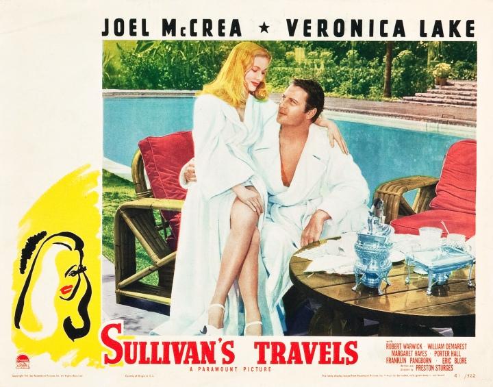 Sullivans Travels c