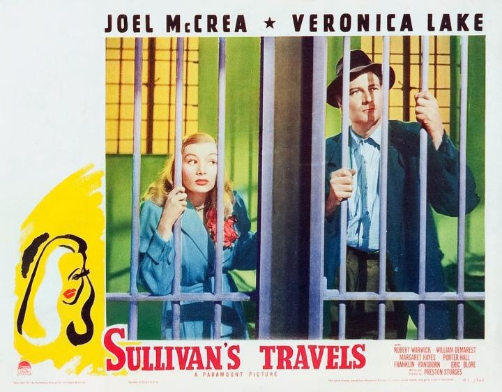 Sullivans Travels h