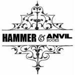 HAMMER n ANVIL mini