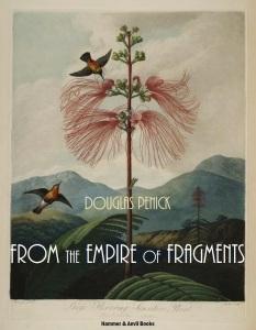 Penick FRAGMENTS 1