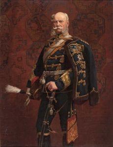 Wilhelm I