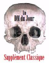 DMdJ Neu2