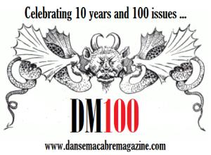 neu dm logo mit byline AND addy