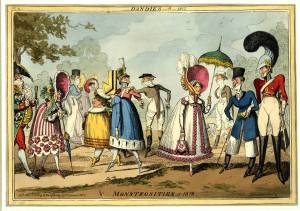 george-cruikshank-a