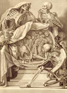 bernardino-gengas-anatomia-per-uso-et-intelligenza-del-disegno-1691