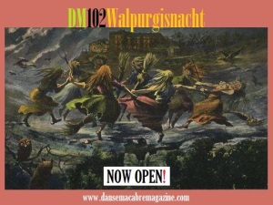 dm-102-walpurgisnacht-now-a