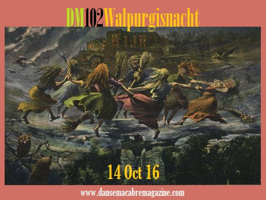 dm-102-walpurgisnacht-teaser