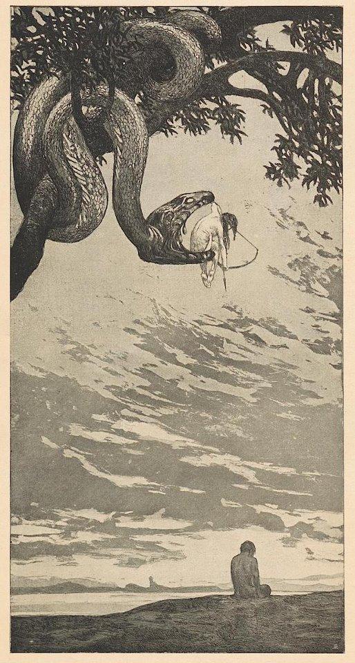 fritz-hegenbart-1851