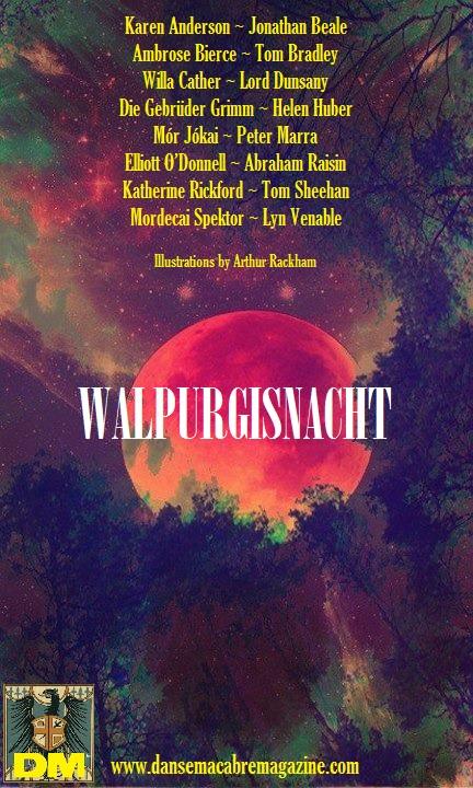 walpurgisnacht-cast
