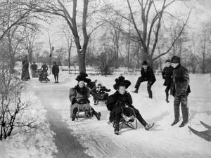 central-park-1900
