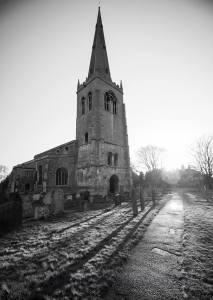godmanchester-uk