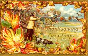 thanksgiving33
