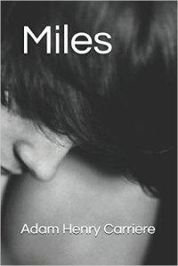 miles-pb