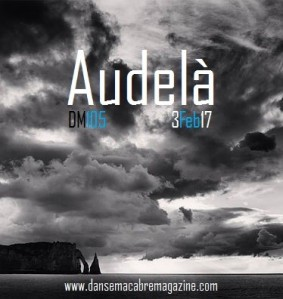 audela-dm-105-trailer
