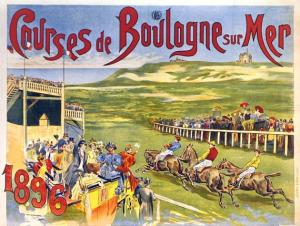 courses-de-bologne