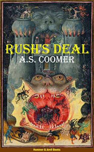 rush-cover