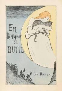 belle-epoque-vv