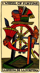 marseilles-wheel